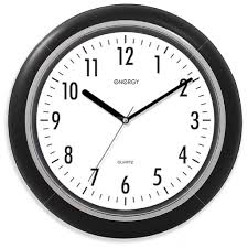 <b>Часы настенные Energy ЕС-07</b> 009307 в Москве: отзывы, цены ...
