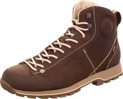 <b>Ботинки</b> мужские <b>Dolomite Cinquantaquattro High</b> Fg Gtx, цвет ...