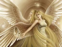 Картинки по запросу ангелы