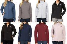 <b>North</b> face розовое пальто, <b>куртки</b> и жилеты для <b>женский</b> ...