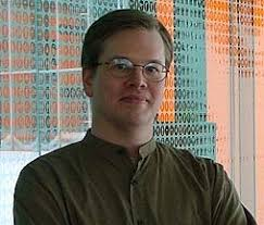 """IIT College of Psychology Associate Professor Scott Morris was named the 2011 """"Reviewer of the Year"""" by the Journal of Business and Psychology. - scott-morris"""