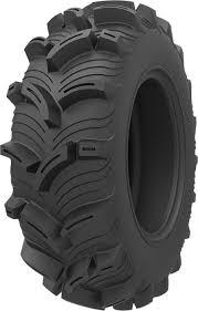 (Sponsored eBay) <b>Kenda K538 Executioner</b> Sport/Utility Tire 27x10 ...