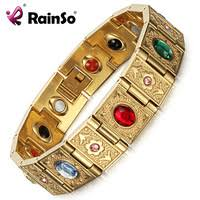Find All China Products On Sale from Rainso Official Store on ...