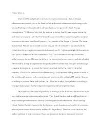 international trade benefits essay definition   essay for you international trade economics essay writing