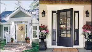 better homes and gardens lighting better homes and gardens entry lighting on home lighting picture better homes and gardens lighting