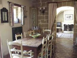 Farm Tables Dining Room Furniture Superb Farmhouse Dining Chairs And Table Farmhouse