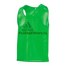 <b>Манишка Adidas BIB 14</b> F82135 – купить в интернет магазине ...