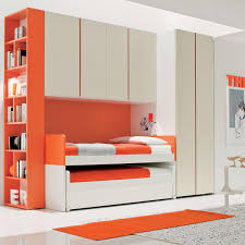 how to choose furniture for kids room blog my italian living ltd transforming beds contemporary in kids bedroom sets e2 80
