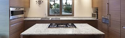 Quartz vs Granite Countertops - Silestone