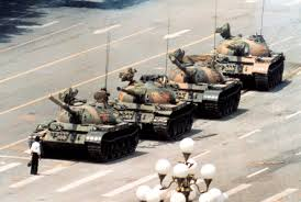 tank man final essay callumboynton tank man final essay