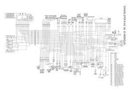 2002 sv650 wiring diagram 2002 image wiring diagram 1st gen sv to svs wiring diagrams suzuki sv650 forum sv650 on 2002 sv650 wiring diagram