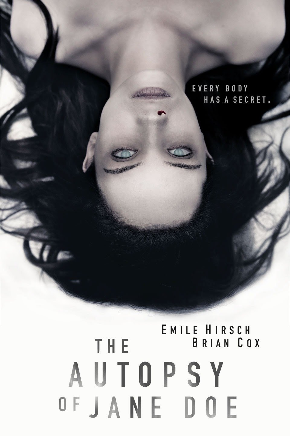 download [18+] The Autopsy of Jane Doe (2016) BluRay Dual Audio [Hindi (HQ Dubbed) & English] 480p |  720p