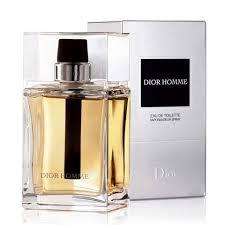 Men's | Perfume NZ