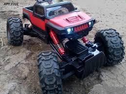 Внедорожник Rock Crawler 4WD масштаб 1:14 – купить в Москве ...
