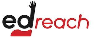 Ed Reach