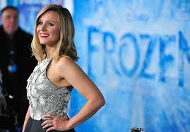 Who Are the <b>New</b> Characters in '<b>Frozen</b> 2'?