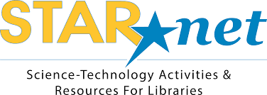 nasa my library nasa my library anticipated project outcomes