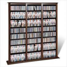 Solid Wood <b>CD Storage</b>, DVD Storage, <b>CD Cabinet</b>, DVD Cabinet ...