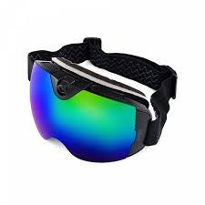 Цифровая камера-маска <b>X</b>-<b>TRY XTМ400 4К WI-FI</b> IGUANA ...