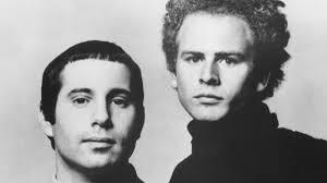 The story of <b>Simon</b> & <b>Garfunkel's</b> toxic life-long feud - Smooth