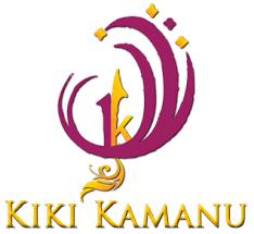 Image result for kiki kamanu logo