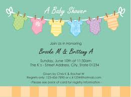 baby shower invitation templates com baby shower invitation templates to create your own beauteous baby shower invitation 610201614