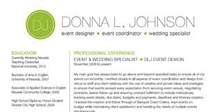 top  resume templates ever   the museetsy resume template
