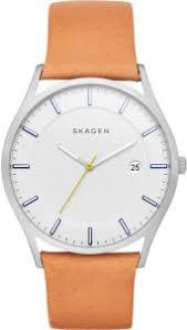 <b>Мужские часы Tommy Hilfiger</b> Blake — блог AllTime.ru