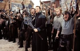 gangs of new york leonardo dicaprio cameron diaz 3