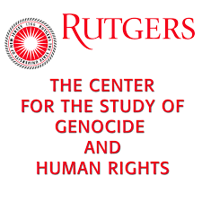 The Center for the Study of Genocide and Human Rights