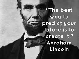 abraham lincoln essays abraham lincoln definition us we