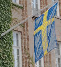 Resultado de imagen de sanidad en Suecia