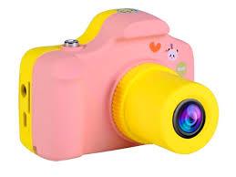 <b>экшн камера zodikam</b> k3 pink | shkolnie-lesnichestva.ru