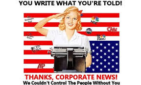 Image result for fake news wMDs