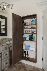 small bathroom storage ideas and get inspired to redecorate your bathroom with these astounding bathroom ideas 1 astounding small bathrooms ideas