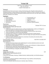cook helper resume teacher team lead resume example big team lead example modern reentrycorps teacher team lead resume example