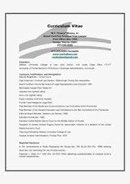 good summary of qualifications for attorney resume sample job good summary of qualifications for attorney resume sample job