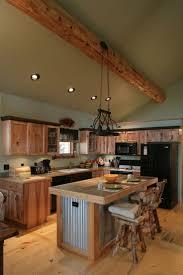 cabinets uk cabis:  ideas about cabin kitchens on pinterest log cabin kitchens log home kitchens and country kitchens