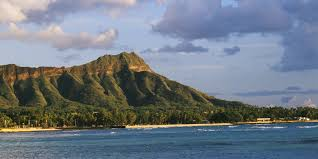 Image result for diamondhead hawaii