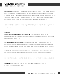 fashion design resume in nyc s designer lewesmr sample resume creative design resumes multimedia designer resume