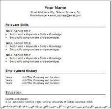 Cio Resume Sample Cio Executive Resume Sample Chameleon Resumes Sample Cio  Biography
