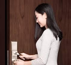 Как выбрать умный <b>замок</b> (смартлок) для входной двери