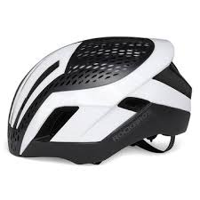<b>rockbros cycling helmet eps</b> reflective 3 in 1 safety bike helmet mtb ...