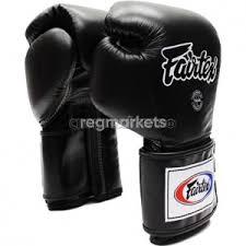 <b>Перчатки</b> боксерские купить в Королеве (от 60 руб.) 🥇