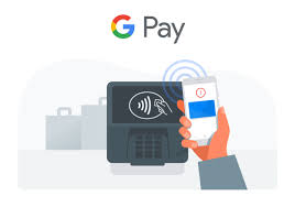 Contact us with a problem or send feedback - Google Pay Help