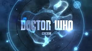 Afbeeldingsresultaat voor dr Who