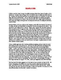 language identity essay   descriptive essay describing a bedroomlanguage culture and identity essay  indiana kelley mba essay