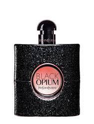 <b>Black</b> Opium Eau de Parfum | YSL