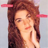 "Gloria Estefan - Oye mi canto (Hear My Voice). 7"" Single Epic 655280 7 (nl) - gloria_estefan-oye_mi_canto_(hear_my_voice)_s"