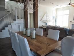 Craigslist Dining Room Table And Chairs Rustic Country Restoration Hardware Coffee Table